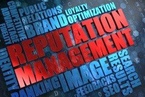 Reputation-management-300x200